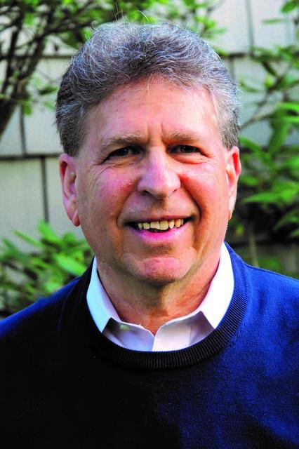 Kenneth Barish, Ph.D. Psychologist/Psychoanalyst
