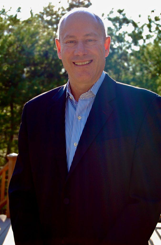 Steven Spitz, Ph.D. Psychologist/Psychoanalyst