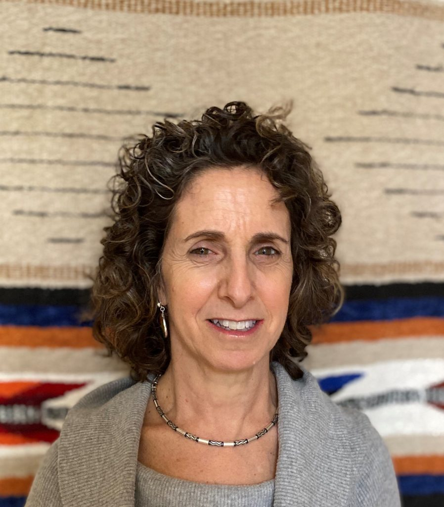 Suzanne Burger, Psy.D. Licensed Clinical Psychologist Certified Gottman Therapist, Somatic Experiencing Practitioner (SEP),  Certified IFS Therapist