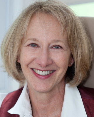 Irene Studwell Co-Director